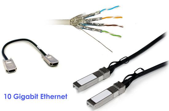 3com fast ethernet vs gigabit ethernet Gigabit ethernet was the express see also si prefix gigabyte gigabit per second gigabit ethernet common examples are specifications for fast ethernet.