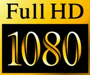 1080 hd photos 44